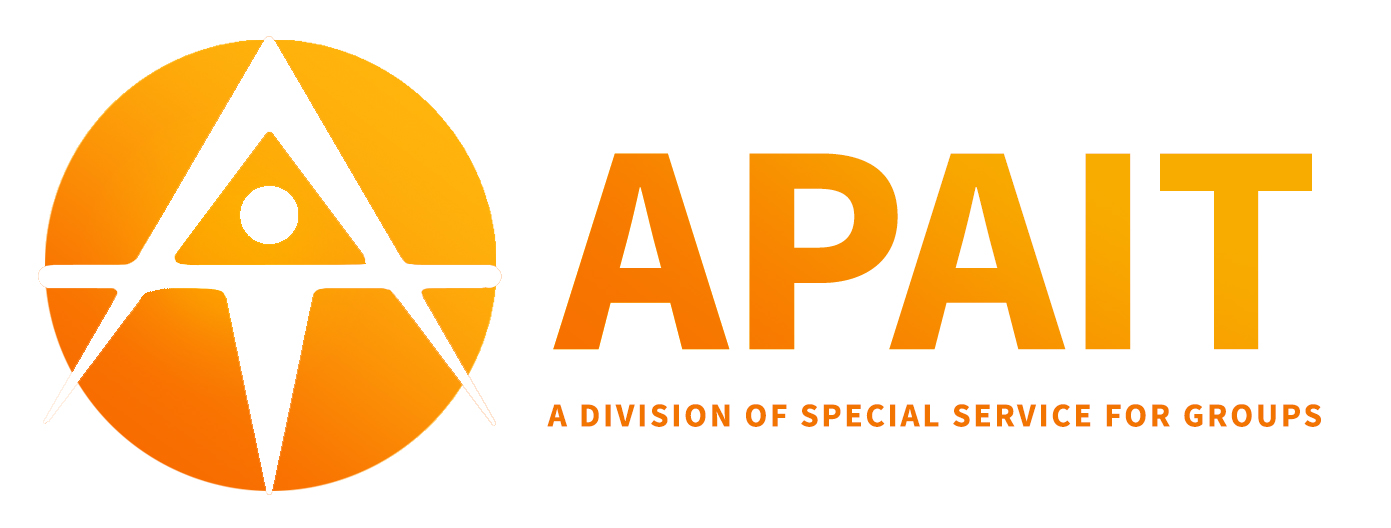 Asian Pacific AIDS Intervention Team (APAIT)