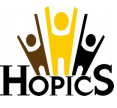 Homeless Outreach Program Integrated Care Services (HOPICS)