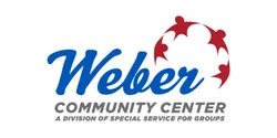 Weber Community Center (WCC)