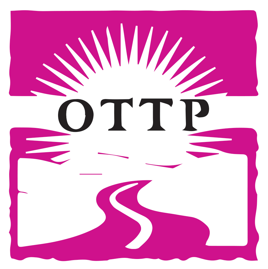 Occupational Therapy Training Program – San Francisco (OTTP-SF)